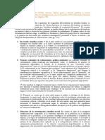 Reforma Agraria y Desarrollo Capitalista en América Latina. Antinio García Nossa.