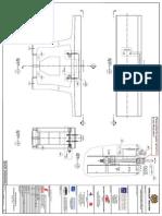 KVMRT SCSB SBK PKG4 via TEM SBG SD 013074 H01(Embedded Lifting Bar at Special Span Pier Segment)
