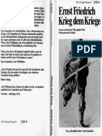 Ernst_Friedrich_Krieg_dem_Kriege!_Guerre_�__la_Guerre!_War_against_War!_Oorlog_aan_den_Oorlog!__