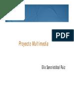 proyecto_multimedia.pdf