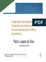 tmm_tema6_presentacion_integracion_medios_digitales.pdf