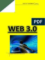 WEB 2 Y 3-neyda