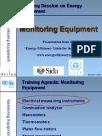 energy management equipments