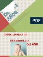 elnio-121129003823-phpapp02