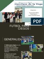 futbol para ciegos.pptx