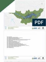 Atlas Cartografico Bio2030