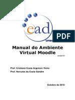 Manual Moodle v0.3