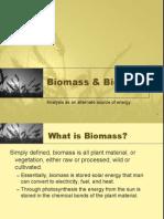 bio%20mass