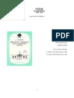 18519864-LibrodeTedesco