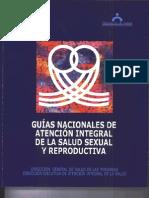 63_guiasnac