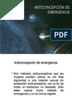 4_AE Aspectos Basicos.ppt
