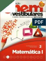 2 Matematica1 Colecao Enem