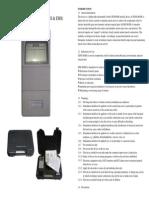 Tens7000 Combo Manual