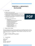 2-RESOURCE MANAGERs