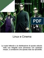 Linux&Cinema