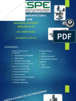 Trabajo Cordova Alexander_resumen Seccion 12 Unidad 62 a 65_nrc 2546