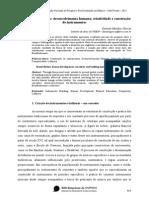 Daniele-p814-821- Anppom.com.Br Anais Anaiscongresso Anppom 2012 Anais ANPPOM 2012