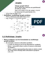 dynamic prog.example RK Sir