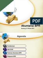 Akuntansi Dan Pelaporan BPR 21102013