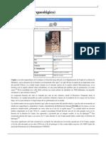 Copán (Sitio Arqueológico)