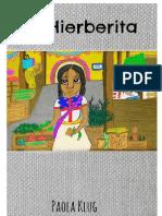 La Hierberita