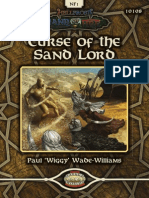 [TAG10108] NF1 - The Curse of the Sand Lord