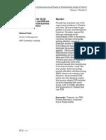 Vol2Iss1 Paper2 Libre