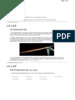 T01-LA LUZ.pdf0.pdf