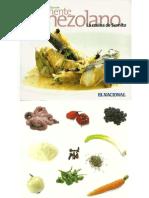 La Cocina de Sumito - 07 - Tipicamente Venezolano2