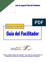 Guía del Facilitador Macro Plan.pdf