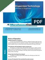 Fundamentals of Dispersion.pdf