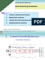 Tema 6 Cv Convert i Dores