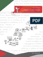 Premio Nacional de Tecnología - Guía de participación para aspirantes a evaluador y evaluadores