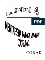 SOLAF  CORAK