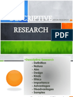 descriptiveresearch-110710202015-phpapp01
