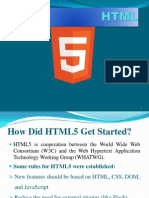 The_Web_Design_Annual pdf | Html5 | Cascading Style Sheets