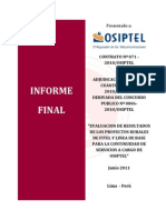 Informe Final OSIPTEL Rev.odc18 Publicable