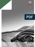 Prius Pri110902enuk0700yjryrj j