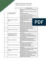 Program Studi Keahlian Keuangan Skkd