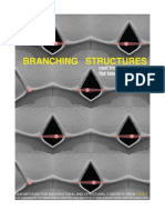 Branching Structures Small
