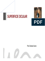 1 Repaso de Superficie Ocular1