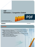 (20)_Admission_+_Congestion_Control_INTERNAL