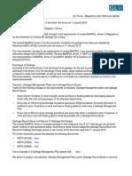 Marpol v Focus News