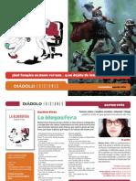 Diabolo agosto 2014.pdf