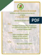 PROYECTO DE MODALIDAD TERMINADOOOOO.docx