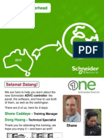 001 Schneider Reclosers ADVC Intro and Product Offer PLN