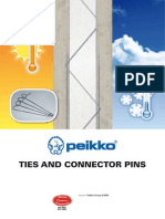 Ties_and_Connector_Pins_PG-9-2010.pdf