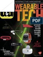 Gadgets and Gizmos - July 2014 (True PDF)