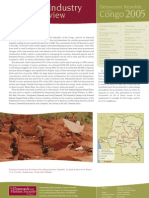 DRC AR2005 Eng Web