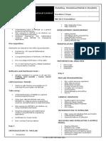 6 5-Modelling Simulation MATLAB Primer_WS-06 5_2 Days